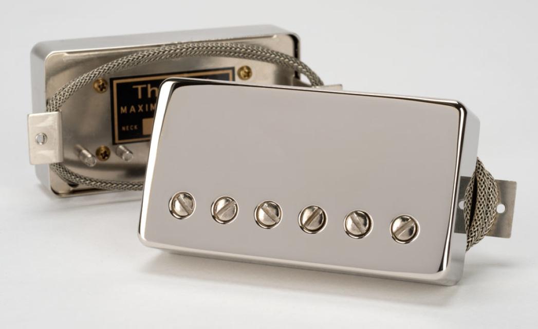 Guitar Treble Boost Circuit Diagram Tradeoficcom